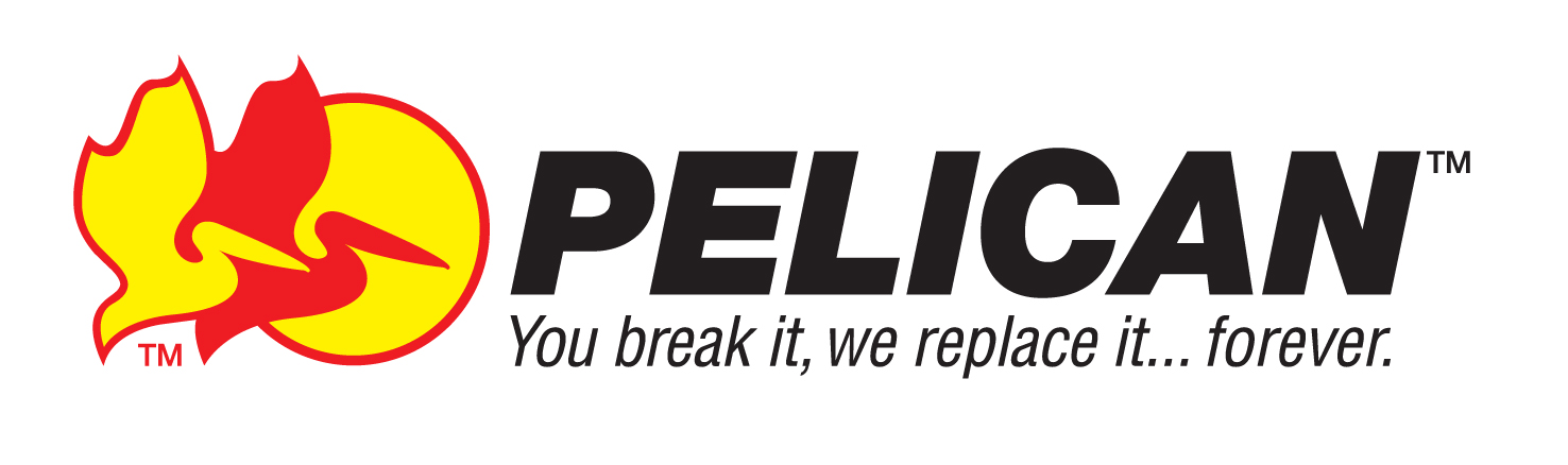 Image result for pelican cases logo