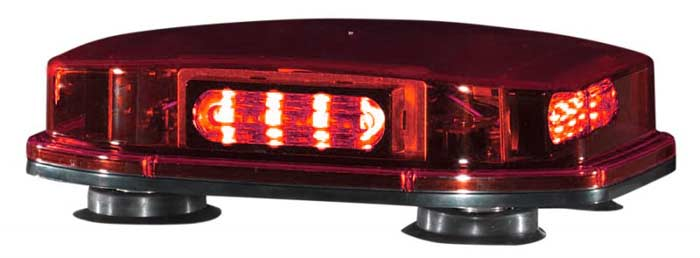 Code 3 pse quandrant mini led lightbars red leds red dome from emergencylighttype emergency lights 4c696768746261722c426561636f6e brandname brand 436f64652033 color color 526564 aloadofball Image collections
