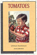 American Family Series : Tomatoes (Grade 2)