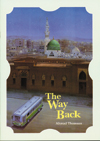 The Way Back (Ahmad Thomson)