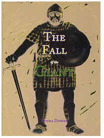 Tales from the Qur'an - The Fall of the Giant