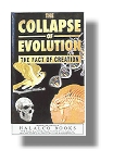 The Collapse of Evolution (video) Documentary