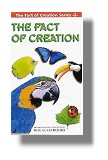 The Fact of Creation (video) Documentary
