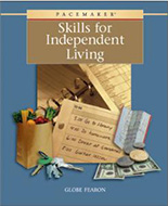 Pacemaker® Skills for Independent Living Teacher's Answer Edition