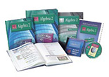 AGS Algebra 2 by Pearson Learning