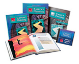 AGS Career Planning by Pearson Learning