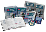 AGS General Science by Pearson Learning