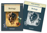 Pacemaker Biology by Pearson Learning