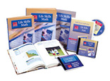 AGS Life Skills Math by Pearson Learning