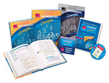 AGS Mathematics Concepts by Pearson Learning