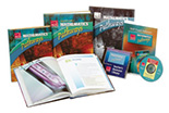 AGS Mathematics Pathways by Pearson Learning