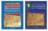 Unlocking the Constitution and the Declaration of Independence