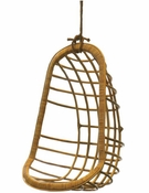 Hanging Rattan Chair - SPECIAL OFFER