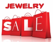 "<font color=""#FF0000""><b>Jewelry Closeouts & Special Offers</b></font>"