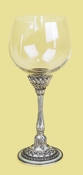 Edgar Berebi Devonshire Stemware - Special Offer Available