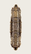 Edgar Berebi Mezuzah - Special Offer Available