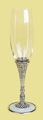 Edgar Berebi Kingston Stemware - Special Offer Available