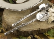 Beatriz Ball FOREST salad servers