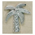 Beatriz Ball WEIGHT-Palm tree