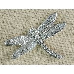 Beatriz Ball WEIGHT-Dragonfly