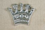 Beatriz Ball WEIGHT-Crown