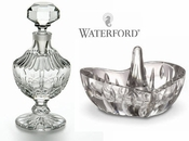 Waterford Vanity Collection