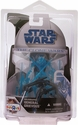 Star Case 4 / Star Wars Carded Figure Soft Case