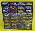 Wall Mountable 32 Small Car Display