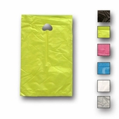 16in. x 24in. x 4in. High Density Merchandise Bags
