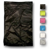 20in. x 30in. x 4in. High Density Merchandise Bags