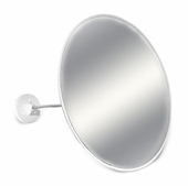 Security Mirror Convex