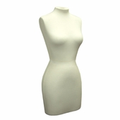 Ladies Classic Style Dress Form