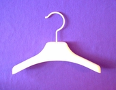 Regular 12in. Shaper Hanger - Box of 25
