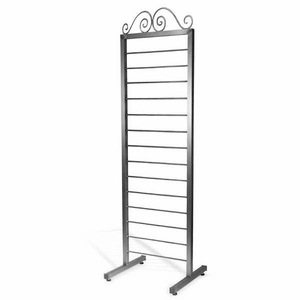 Aaron Contemporary Display Ladder Unit