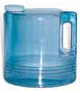 WaterWise Model 4000 Accessories