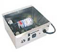WaterWise Model 7000 Accessories