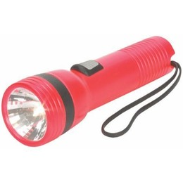 Garrity Value Lite Flashlight