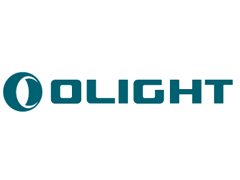 Olight Warranty Brand Logo