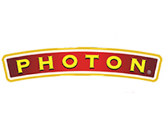 LRI Photon Warranty Brand Logo