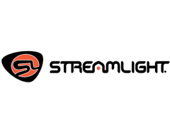 Streamlight Warranty Brand Logo