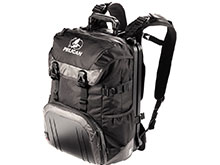 Pelican S100 Sport Elite Laptop Backpack - Black