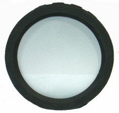 HID AE PowerLight  Filter - PL/ Diffuser - Flood Lens