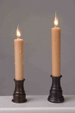 Sillites Real Beeswax Golden Candle Sleeve (GBS7 or GBS9) - Candles Sold Separately