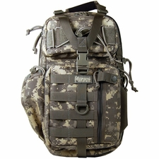 Maxpedition SITKA™ GEARSLINGER™ 0431