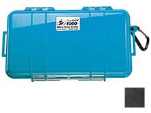 Pelican 1060 Watertight Case - Available in 3 Colors