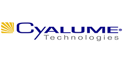 Cyalume Signaling Products