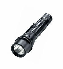 Streamlight TL-2 IR 88122 Infrared Tactical Flashlight - 850nm LED - Includes 2 x CR123As