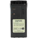 Empire BNH-9009 2700mAh 7.5V Replacement Nickel-Metal-Hydride (NiMH) Battery Pack for 2-Way Radio