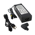 Empire Scientific LTAC-090-8 19.5V 90W Replacement Laptop Charger - AC Adapter