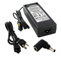 Empire Scientific LTAC-090-2 90W Replacement Laptop Charger - AC Adapter